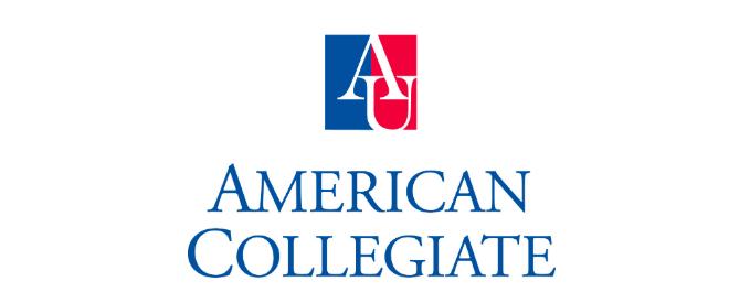 American Collegiate @ American University