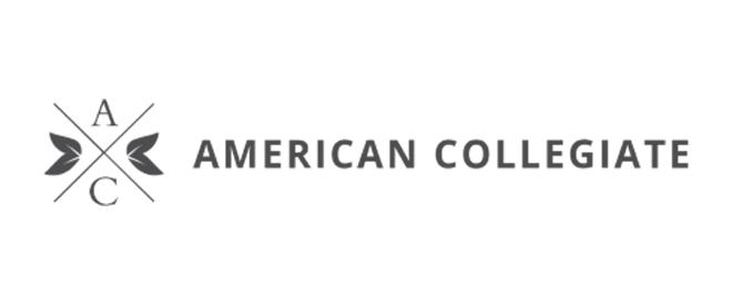 American Collegiate @ UCLA