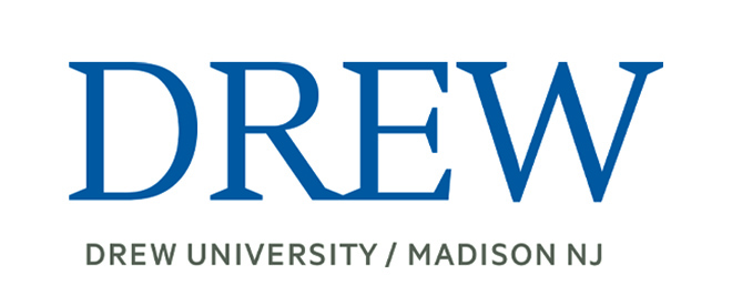 DREW-Logo-Master-PMS2955-WithTaglines-OL