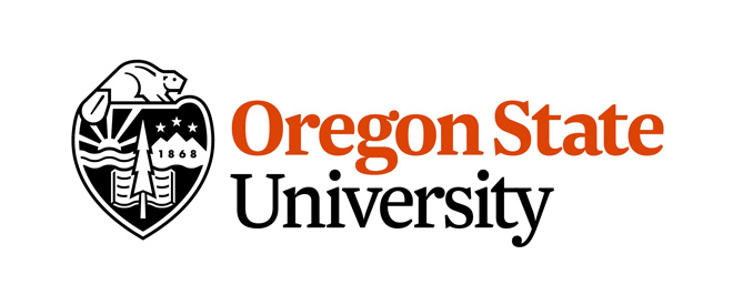 Oregon State Universit